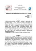 http://repositorio.febab.libertar.org/temp/snbu/SNBU2008_093.pdf