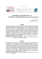 http://repositorio.febab.libertar.org/temp/snbu/SNBU2008_094.pdf