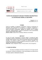 http://repositorio.febab.libertar.org/temp/snbu/SNBU2008_095.pdf