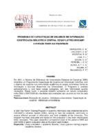 http://repositorio.febab.libertar.org/temp/snbu/SNBU2008_096.pdf