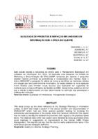 http://repositorio.febab.libertar.org/temp/snbu/SNBU2008_097.pdf