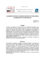 http://repositorio.febab.libertar.org/temp/snbu/SNBU2008_098.pdf
