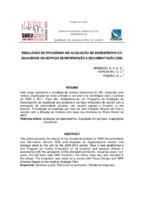 http://repositorio.febab.libertar.org/temp/snbu/SNBU2008_099.pdf