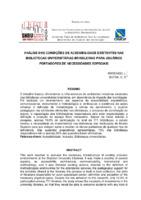 http://repositorio.febab.libertar.org/temp/snbu/SNBU2008_100.pdf