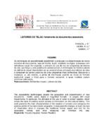 http://repositorio.febab.libertar.org/temp/snbu/SNBU2008_102.pdf