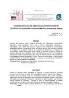 http://repositorio.febab.libertar.org/temp/snbu/SNBU2008_103.pdf