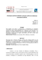 http://repositorio.febab.libertar.org/temp/snbu/SNBU2008_104.pdf