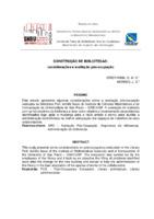 http://repositorio.febab.libertar.org/temp/snbu/SNBU2008_106.pdf