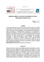 http://repositorio.febab.libertar.org/temp/snbu/SNBU2008_107.pdf