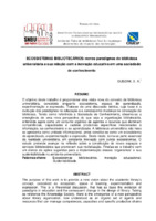 http://repositorio.febab.libertar.org/temp/snbu/SNBU2008_108.pdf