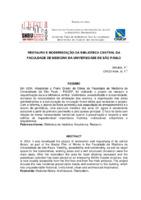 http://repositorio.febab.libertar.org/temp/snbu/SNBU2008_109.pdf