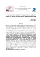 http://repositorio.febab.libertar.org/temp/snbu/SNBU2008_110.pdf