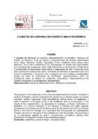 http://repositorio.febab.libertar.org/temp/snbu/SNBU2008_111.pdf