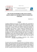 http://repositorio.febab.libertar.org/temp/snbu/SNBU2008_112.pdf