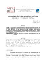http://repositorio.febab.libertar.org/temp/snbu/SNBU2008_113.pdf