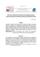 http://repositorio.febab.libertar.org/temp/snbu/SNBU2008_114.pdf