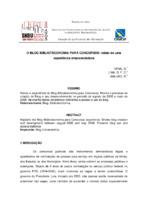 http://repositorio.febab.libertar.org/temp/snbu/SNBU2008_115.pdf