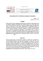 http://repositorio.febab.libertar.org/temp/snbu/SNBU2008_118.pdf