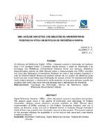 http://repositorio.febab.libertar.org/temp/snbu/SNBU2008_120.pdf