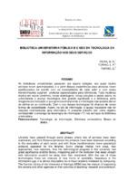 http://repositorio.febab.libertar.org/temp/snbu/SNBU2008_122.pdf