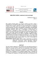 http://repositorio.febab.libertar.org/temp/snbu/SNBU2008_123.pdf