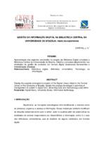 http://repositorio.febab.libertar.org/temp/snbu/SNBU2008_126.pdf