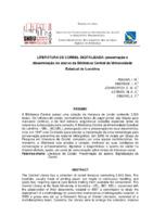 http://repositorio.febab.libertar.org/temp/snbu/SNBU2008_129.pdf