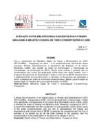 http://repositorio.febab.libertar.org/temp/snbu/SNBU2008_130.pdf