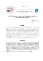 http://repositorio.febab.libertar.org/temp/snbu/SNBU2008_132.pdf