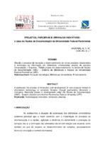 http://repositorio.febab.libertar.org/temp/snbu/SNBU2008_133.pdf