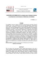 http://repositorio.febab.libertar.org/temp/snbu/SNBU2008_134.pdf