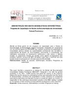http://repositorio.febab.libertar.org/temp/snbu/SNBU2008_135.pdf