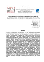 http://repositorio.febab.libertar.org/temp/snbu/SNBU2008_136.pdf