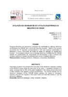 http://repositorio.febab.libertar.org/temp/snbu/SNBU2008_139.pdf