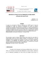 http://repositorio.febab.libertar.org/temp/snbu/SNBU2008_141.pdf