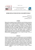 http://repositorio.febab.libertar.org/temp/snbu/SNBU2008_142.pdf