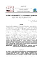 http://repositorio.febab.libertar.org/temp/snbu/SNBU2008_143.pdf