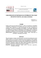 http://repositorio.febab.libertar.org/temp/snbu/SNBU2008_144.pdf