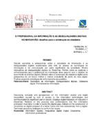 http://repositorio.febab.libertar.org/temp/snbu/SNBU2008_145.pdf