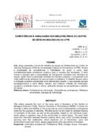 http://repositorio.febab.libertar.org/temp/snbu/SNBU2008_146.pdf