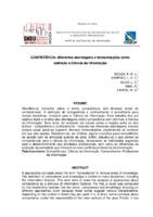 http://repositorio.febab.libertar.org/temp/snbu/SNBU2008_147.pdf