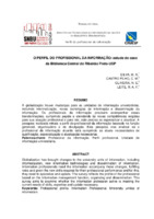 http://repositorio.febab.libertar.org/temp/snbu/SNBU2008_148.pdf