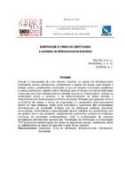 http://repositorio.febab.libertar.org/temp/snbu/SNBU2008_149.pdf