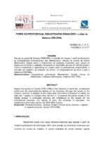 http://repositorio.febab.libertar.org/temp/snbu/SNBU2008_150.pdf