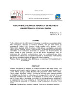 http://repositorio.febab.libertar.org/temp/snbu/SNBU2008_151.pdf