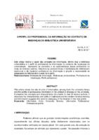 http://repositorio.febab.libertar.org/temp/snbu/SNBU2008_152.pdf