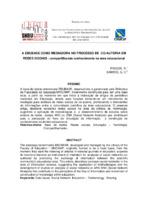 http://repositorio.febab.libertar.org/temp/snbu/SNBU2008_153.pdf