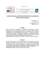 http://repositorio.febab.libertar.org/temp/snbu/SNBU2008_154.pdf