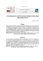 http://repositorio.febab.libertar.org/temp/snbu/SNBU2008_156.pdf