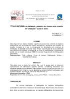 http://repositorio.febab.libertar.org/temp/snbu/SNBU2008_159.pdf